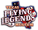 Texas Flying Legends