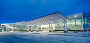 Minot_Airport