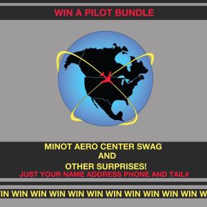 MACsquare aerocenter contest