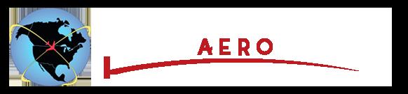 Flight Instruction - Minot Aero Center